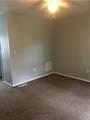 2811 Residence - Photo 5