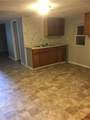 2811 Residence - Photo 7