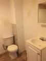 2811 Residence - Photo 10