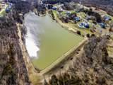 7919 Clover Lake Loop - Photo 14