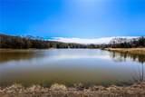 7919 Clover Lake Loop - Photo 15