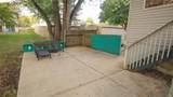 36 Carpenter Court - Photo 5