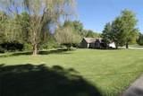 7335 Culp Meadows - Photo 43