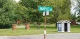 16 Maple Drive - Photo 32
