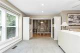 15721 Hill House Road - Photo 11