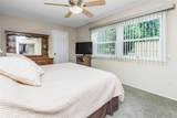 15721 Hill House Road - Photo 14