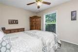 15721 Hill House Road - Photo 16