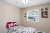 15721 Hill House Road - Photo 18