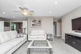 15721 Hill House Road - Photo 8