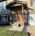 2244 Central Parkway - Photo 12