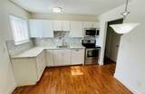 2244 Central Parkway - Photo 4