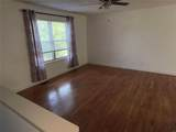 2244 Central Parkway - Photo 6