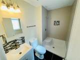 2244 Central Parkway - Photo 9