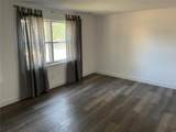 2244 Central Parkway - Photo 10