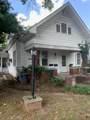 213 19th Street - Photo 1