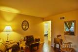 3901 Wright Avenue - Photo 2