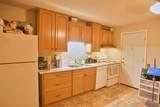 3901 Wright Avenue - Photo 3