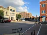 521 Center Street - Photo 39