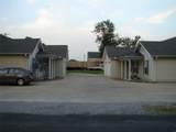 102 -108 S Elder Street - Photo 2
