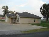 102 -108 S Elder Street - Photo 3