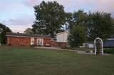 1204 Cemetery Road - Photo 2