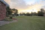 1204 Cemetery Road - Photo 4