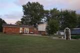 1204 Cemetery Road - Photo 32