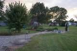 1204 Cemetery Road - Photo 33