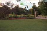 1204 Cemetery Road - Photo 34