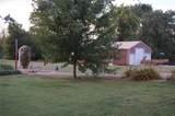 1204 Cemetery Road - Photo 35