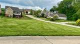 3020 Fox Hollow Drive - Photo 1