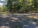 6249 Lakeview Drive - Photo 1