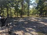 6249 Lakeview Drive - Photo 2