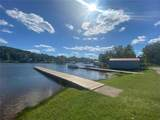 6249 Lakeview Drive - Photo 12