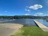 6249 Lakeview Drive - Photo 15