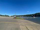 6249 Lakeview Drive - Photo 16