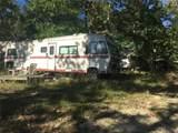 6249 Lakeview Drive - Photo 3