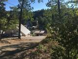 6249 Lakeview Drive - Photo 6