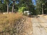 6249 Lakeview Drive - Photo 8