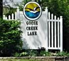 6249 Lakeview Drive - Photo 9
