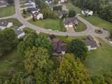 908 Stone Creek Lane - Photo 2