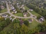 908 Stone Creek Lane - Photo 60