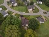 908 Stone Creek Lane - Photo 61