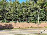 0 Perryville Road - Photo 4