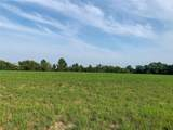 4 Springview Estates - Photo 1