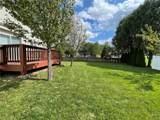 15 Birchwood Lane Lane - Photo 29
