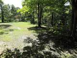10 Timberland Drive - Photo 1