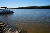 15655 Mississippi River Road - Photo 1