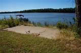 15655 Mississippi River Road - Photo 4