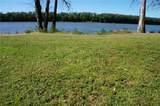 15655 Mississippi River Road - Photo 7